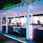 Fanconi Cafe 1872