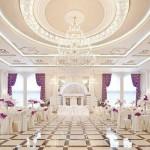 Casa Nuntii NOROC