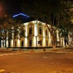 Centrul Universitar de Simulare în Instruirea Medicală
