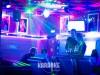 billiard-karaoke-hall