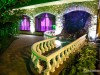 restaurant-garden-palace