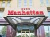 manhattan-hotel-restaurant